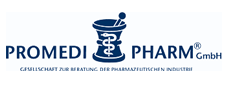 promedipharm